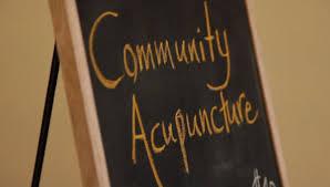 communtiy acupuncture.jpeg