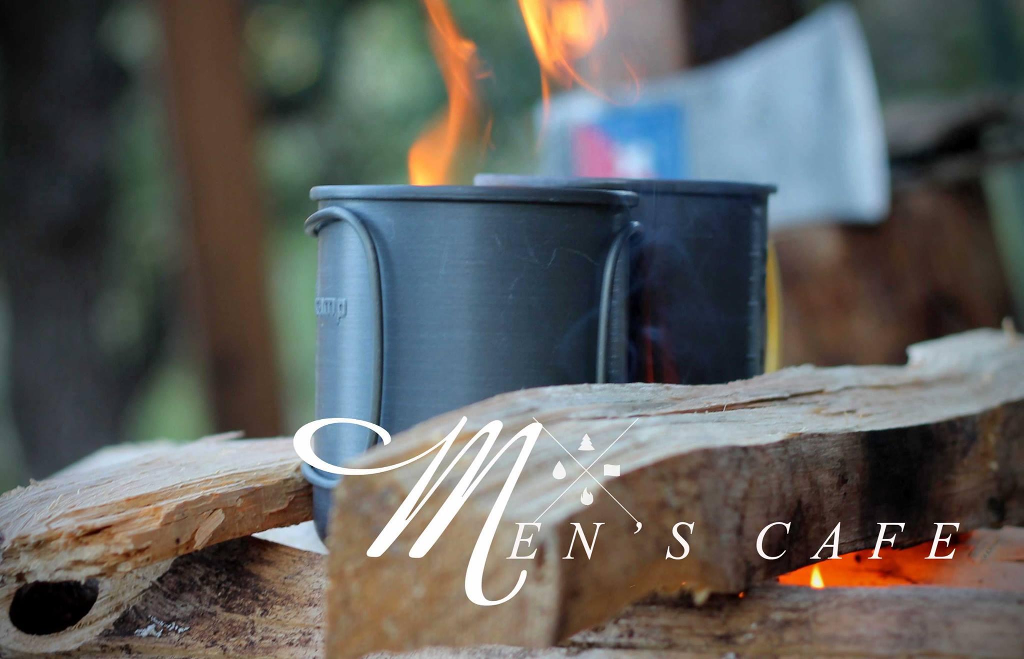 MENS CAFE.jpg