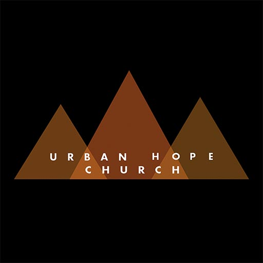 Urban Hope Church Flagstaff - Urban Hope Church is a group of passionate people changing the culture of Flagstaff. Our Heartbeat is to Love, Equip, and Multiply.www.urbanhopechurch.com