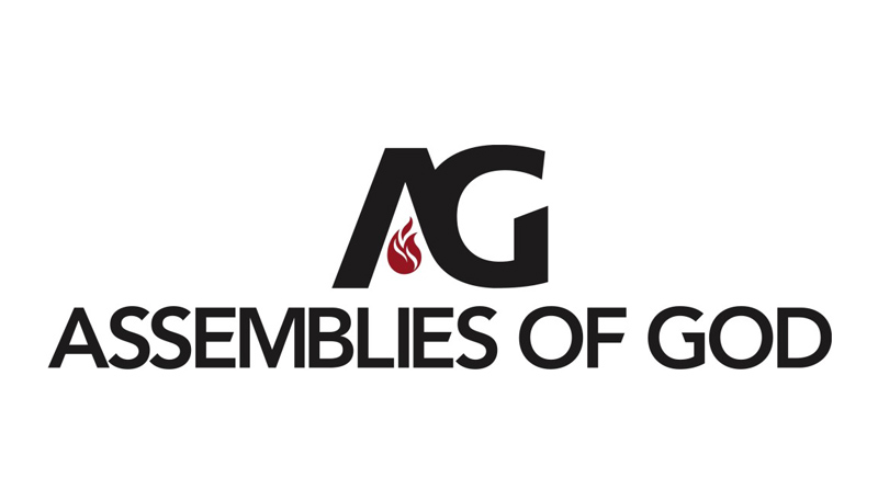 Discovery Church is affiliated withThe Assemblies of Godwww.ag.org -