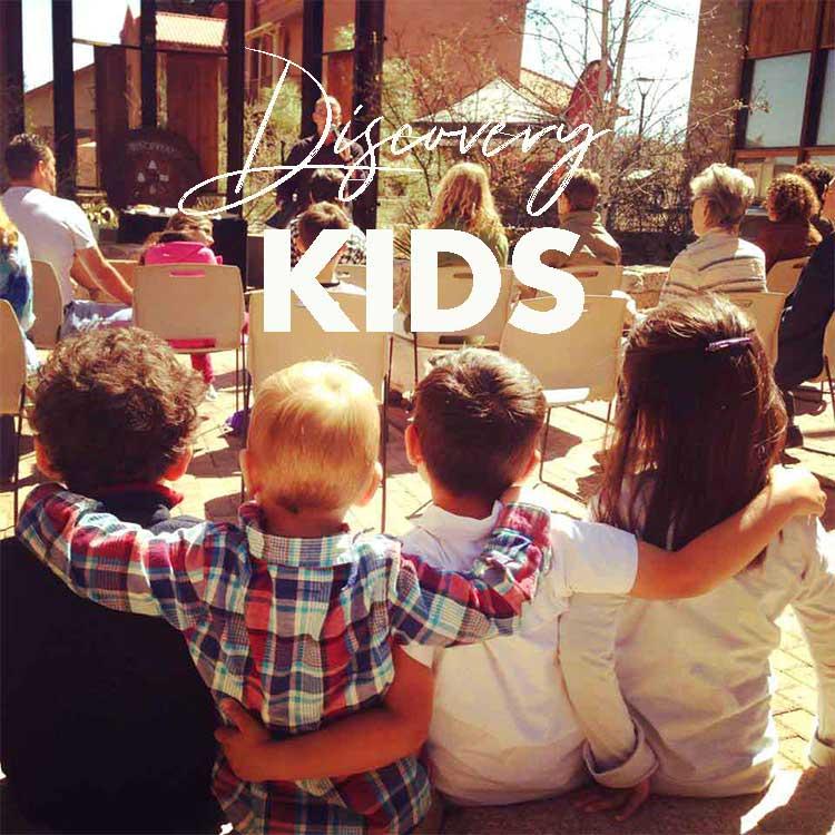discovery-KIDS copy.jpg