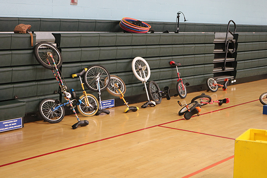 Unicycles in a Pile.jpg