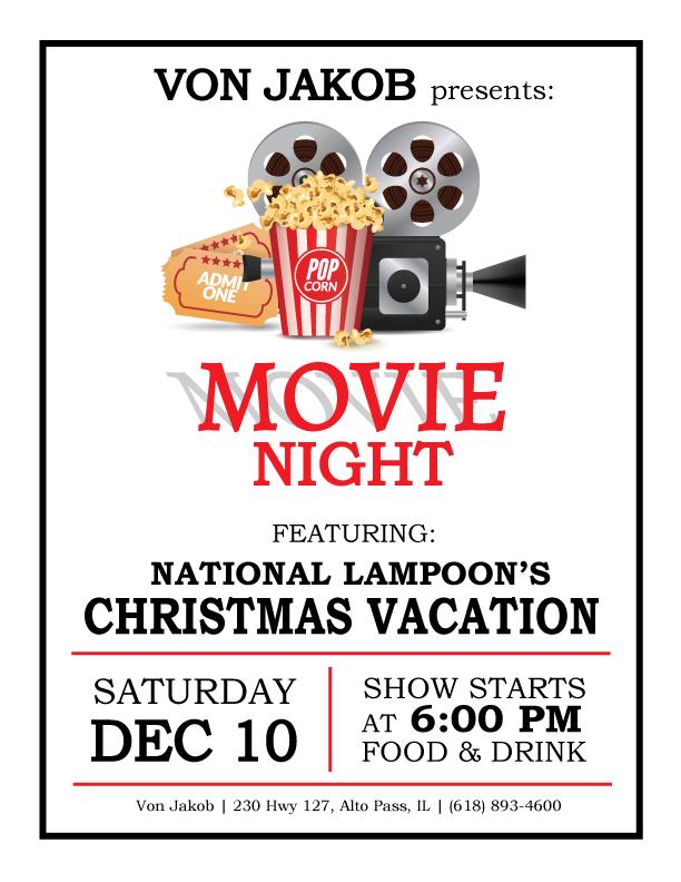 Movie-Night-Poster-12.2016-V3.jpg