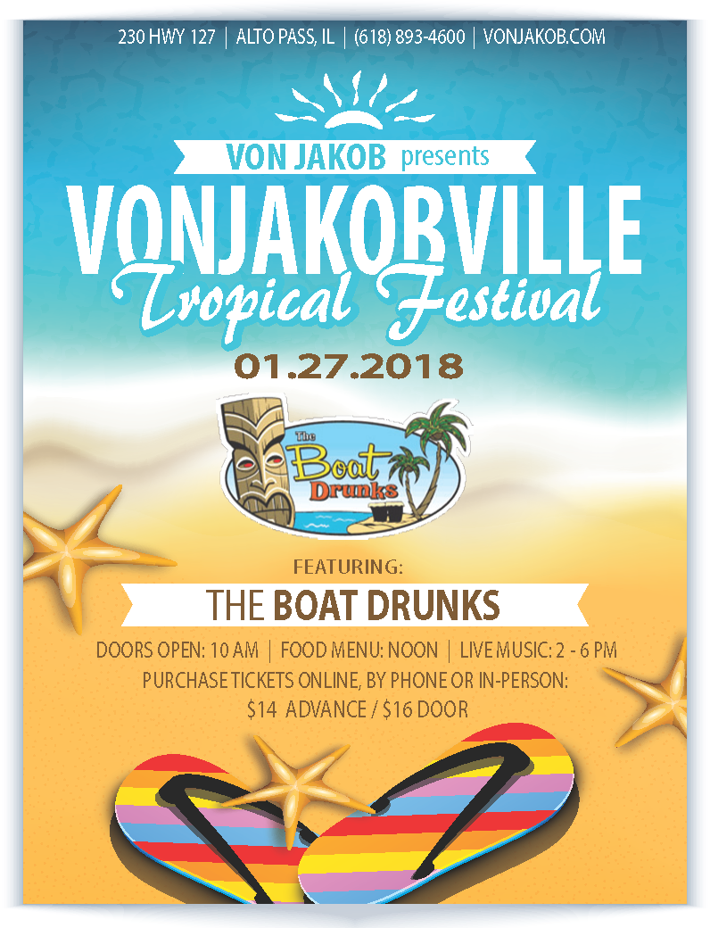 Vonjakobville 2018 Poster.png