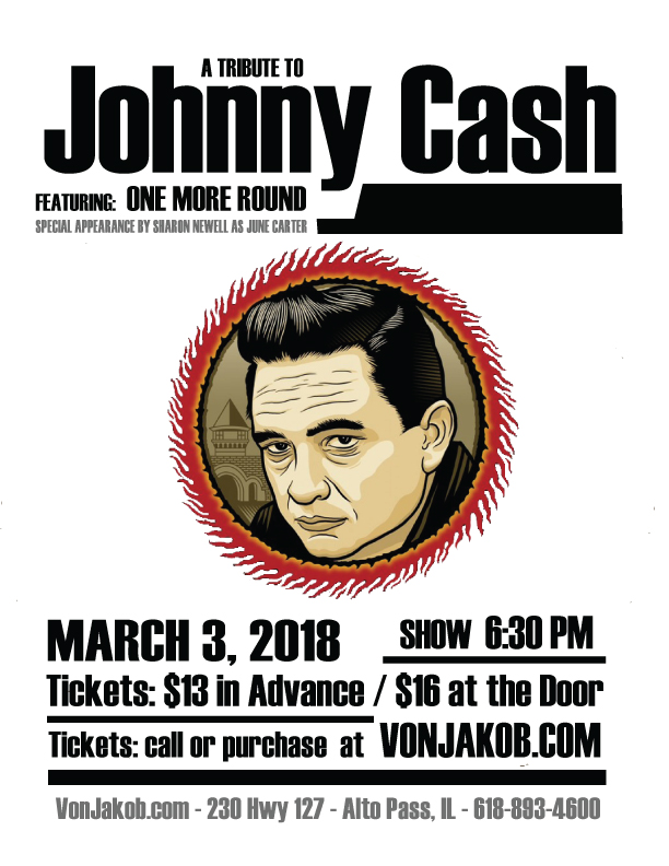 2018-One-More-Round-J-Cash-Tribute.jpg