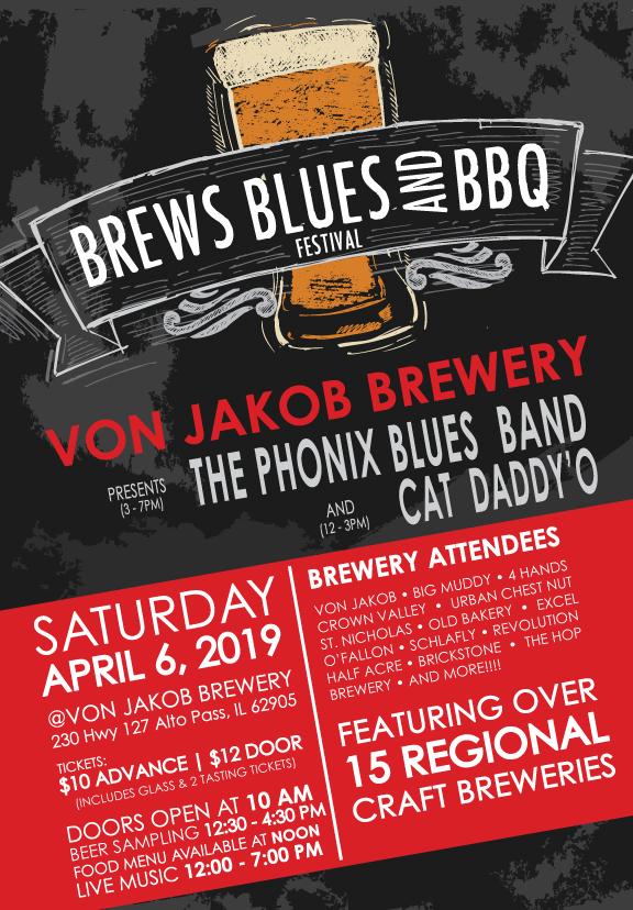 Brews-blues-and-BBQ-Flyer-2019.jpg