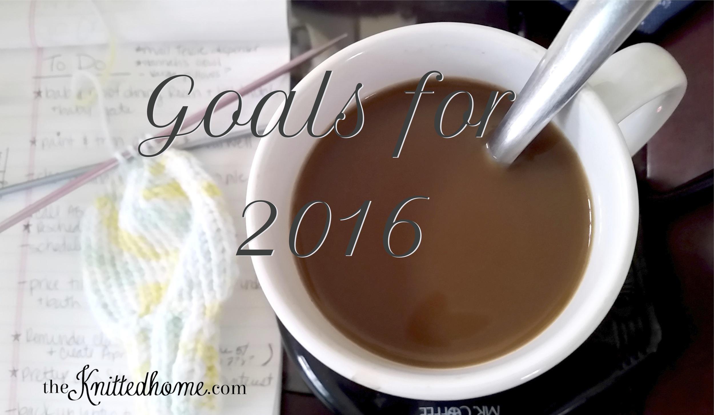 2016 Resolutions title.jpg
