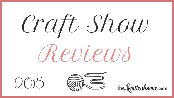 Craft Show Reviews 2015.jpg