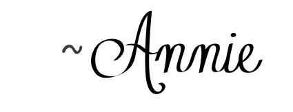 Annie sig_Contribute.jpg