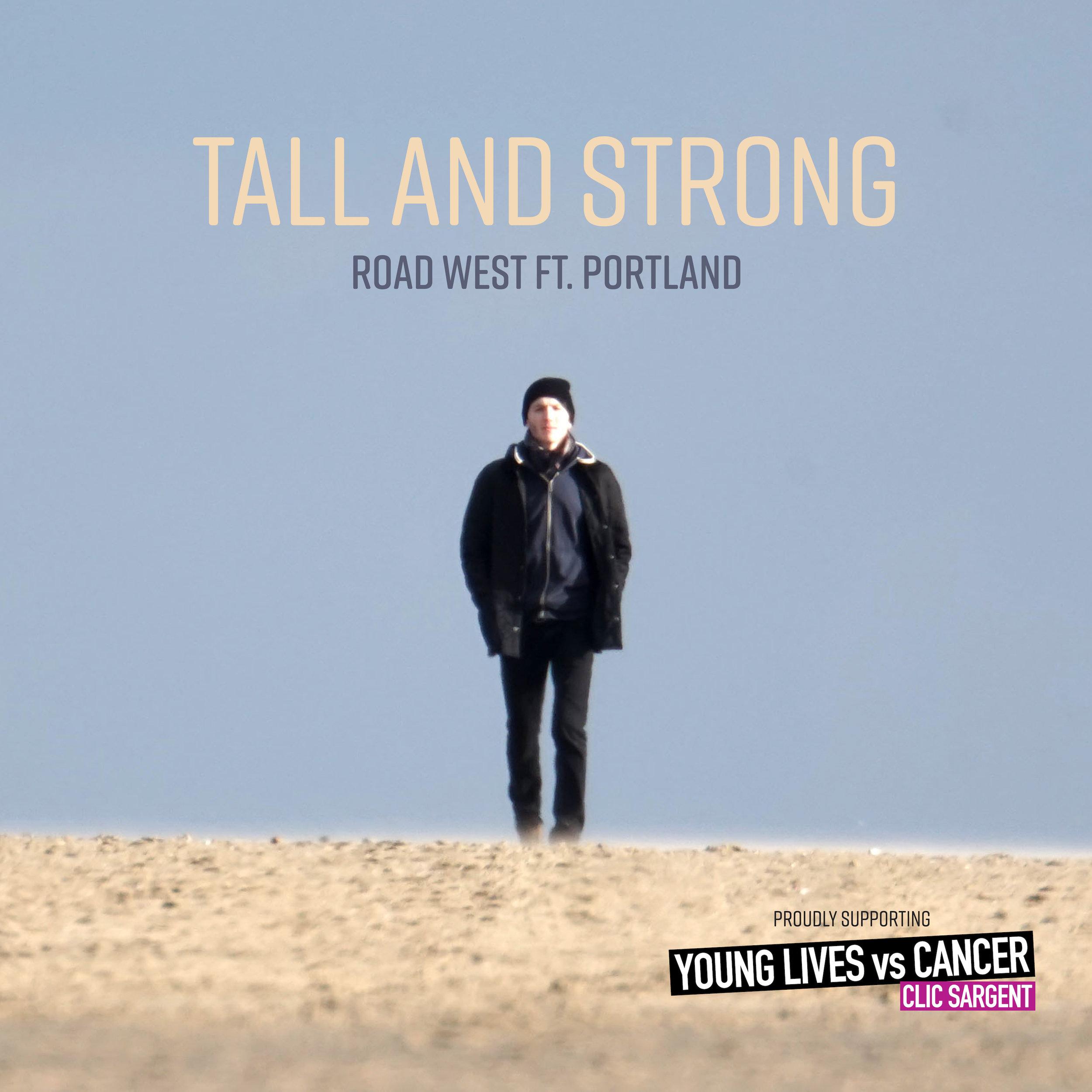 digital tall and strong-01 _CDbaby.jpg