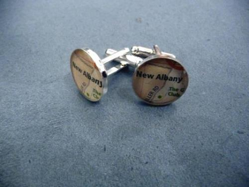 new_albany_cuff_links.jpg