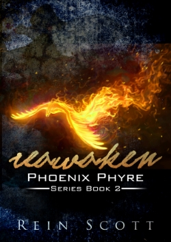 """Excerpt:             I nod emphatically while Phoenix sings, but my eyes are fixed on Jo. She bangs away on her drums. There is something ridiculously hot about a female drummer. Maybe, it's the stamina it takes to play a full set. Maybe, it's the way those stray hairs stick to her damp face. Maybe, it's the sweat that trickles down her throat. Oh, her throat. It's long and lean and … I swallow. Get it together, man.     Normal   0           false   false   false     EN-US   X-NONE   X-NONE                                                                                                                                                                                                                                                                                                                                                                                                                                                                                                                                                                                                                                                                                                                                                                                                                                                          /* Style Definitions */  table.MsoNormalTable {mso-style-name:""""Table Normal""""; mso-tstyle-rowband-size:0; mso-tstyle-colband-size:0; mso-style-noshow:yes; mso-style-priority:99; mso-style-parent:""""""""; mso-padding-alt:0in 5.4pt 0in 5.4pt; mso-para-margin-top:0in; mso-para-margin-right:0in; mso-para-margin-bottom:8.0pt; mso-para-margin-left:0in; line-height:107%; mso-pagination:widow-orphan; font-size:11.0pt; font-family:""""Calibri"""",sans-serif; mso-ascii-font-family:Calibri; mso-ascii-theme-font:minor-latin; mso-hansi-font-family:Calibri; mso-hansi-theme-font:minor-latin;}      REAWAKEN - Book 2 of the Phoenix Phyre Series. Chuck finds himself leaving his fast paced life and lo"""