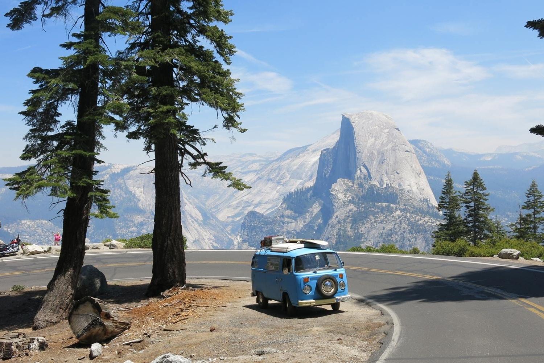 yosemite-national-park-california-SCENICCAMP0118.jpg