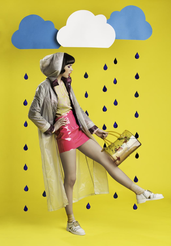 06 Fake rain LARGE.jpg