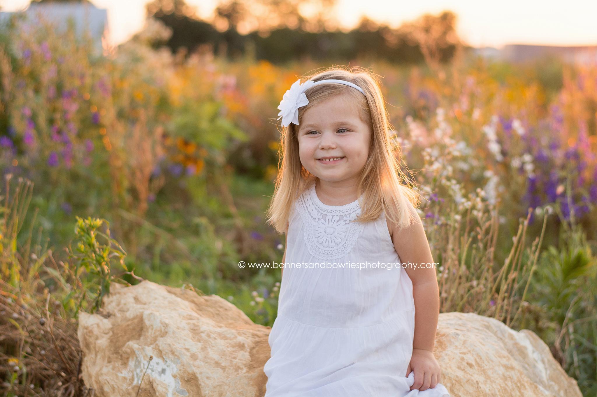 Little Girl Photography.jpg
