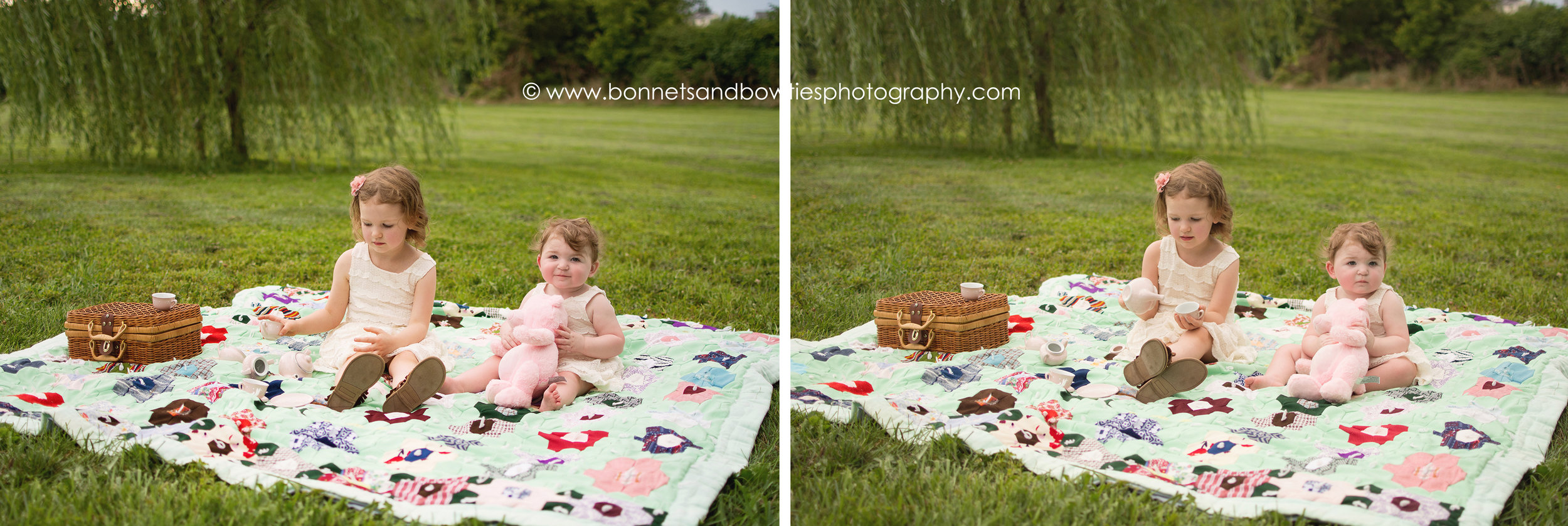 children's photographer in york pa