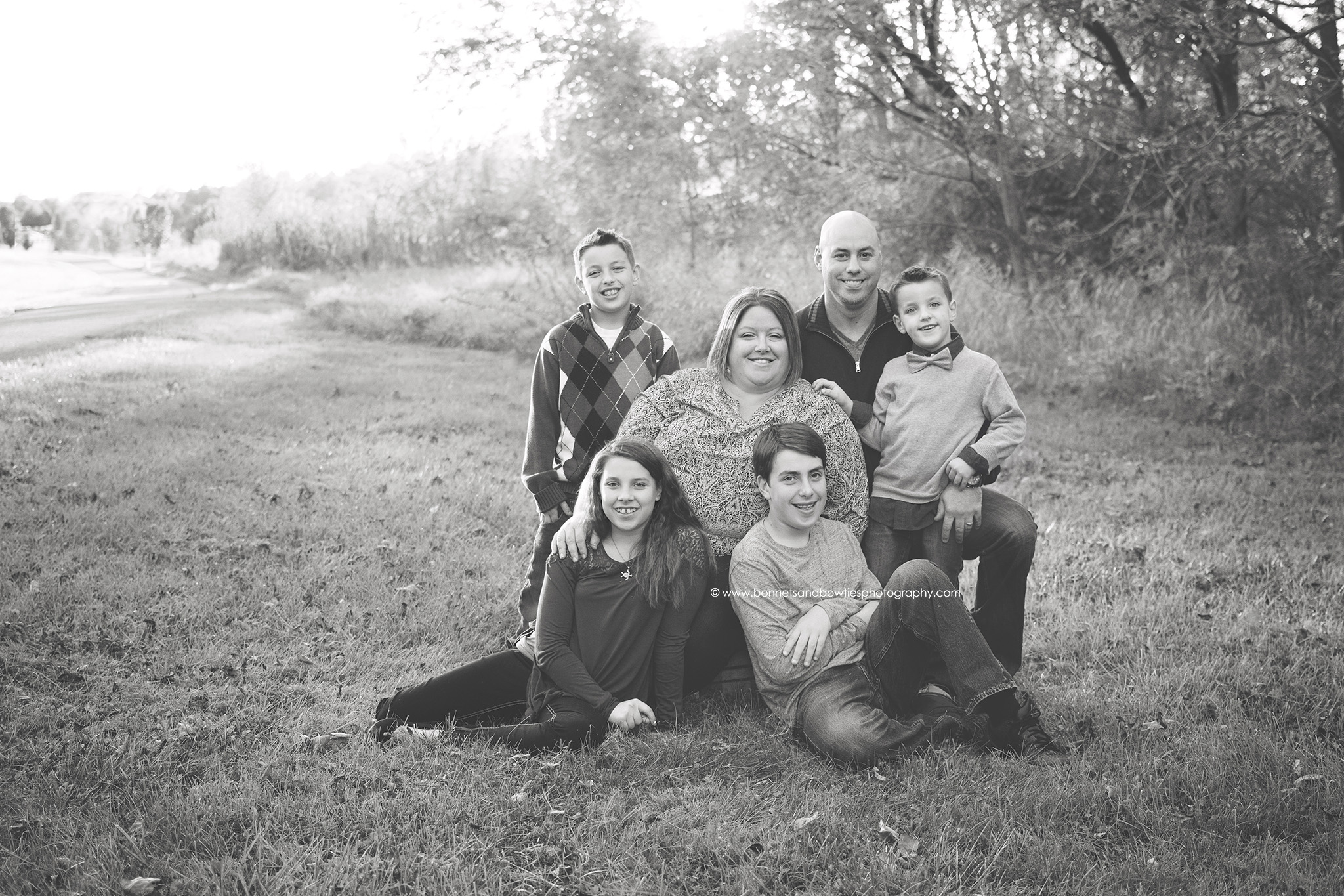 black-white-photo.jpg