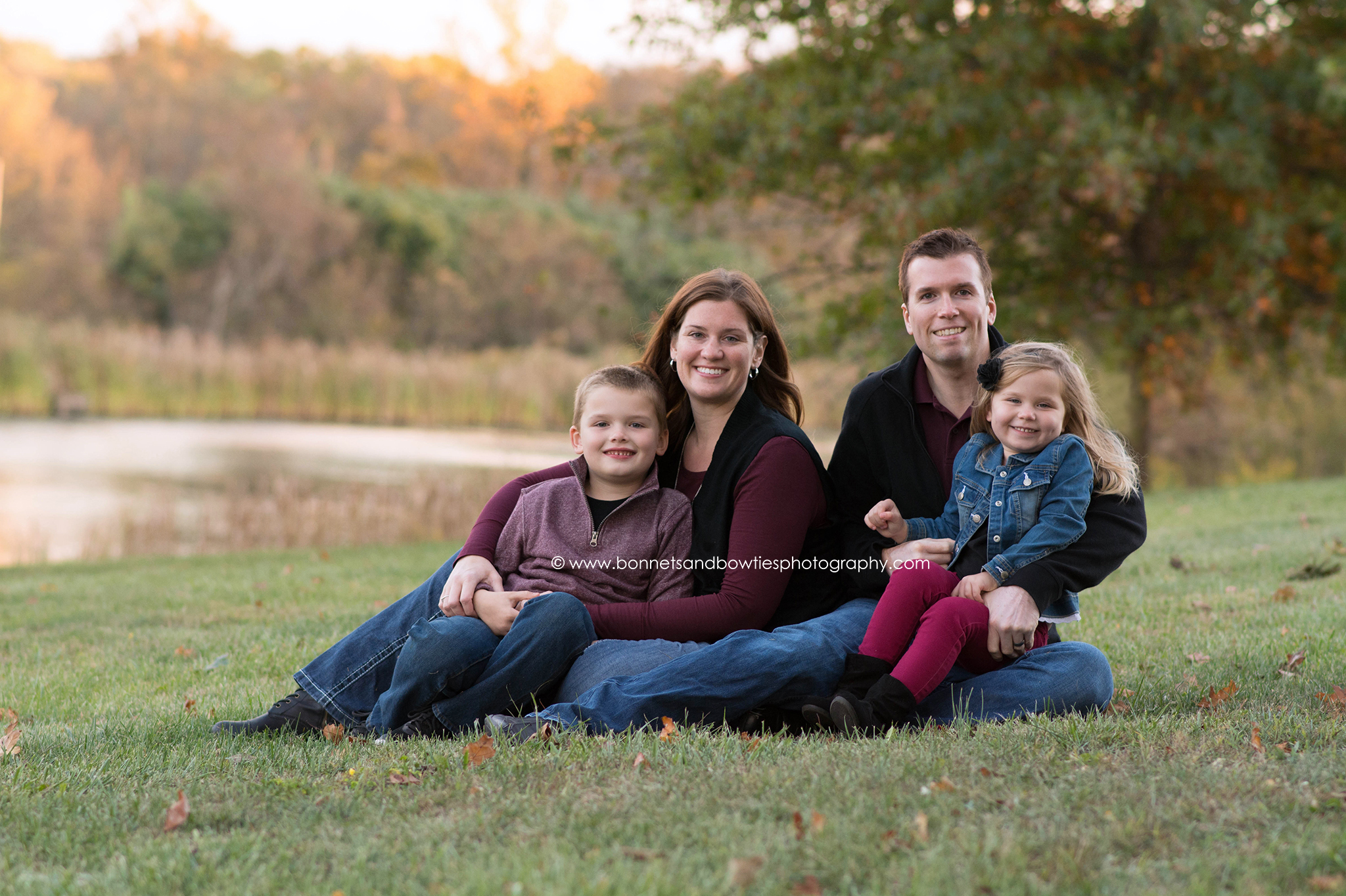 family photo dover pa