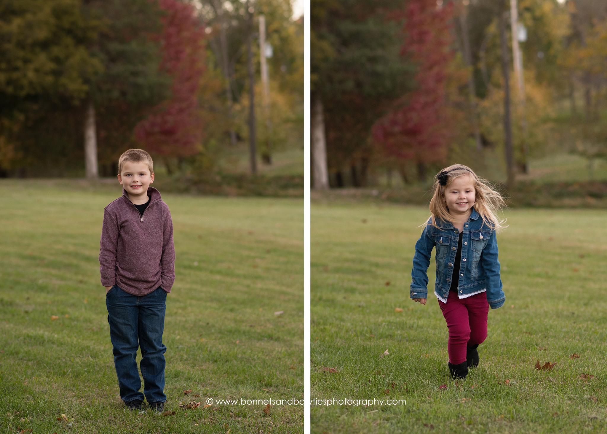 Child pose standing york pa