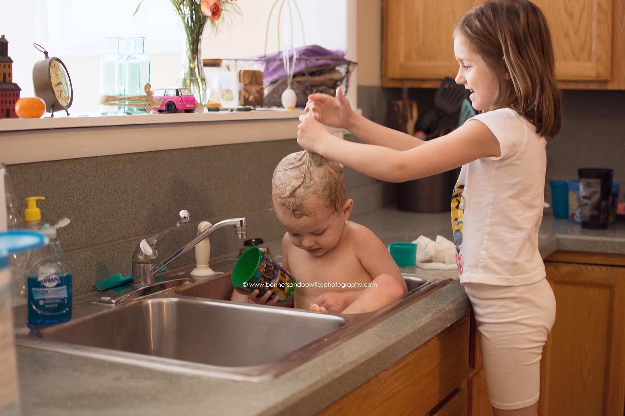 toddler bath york pa