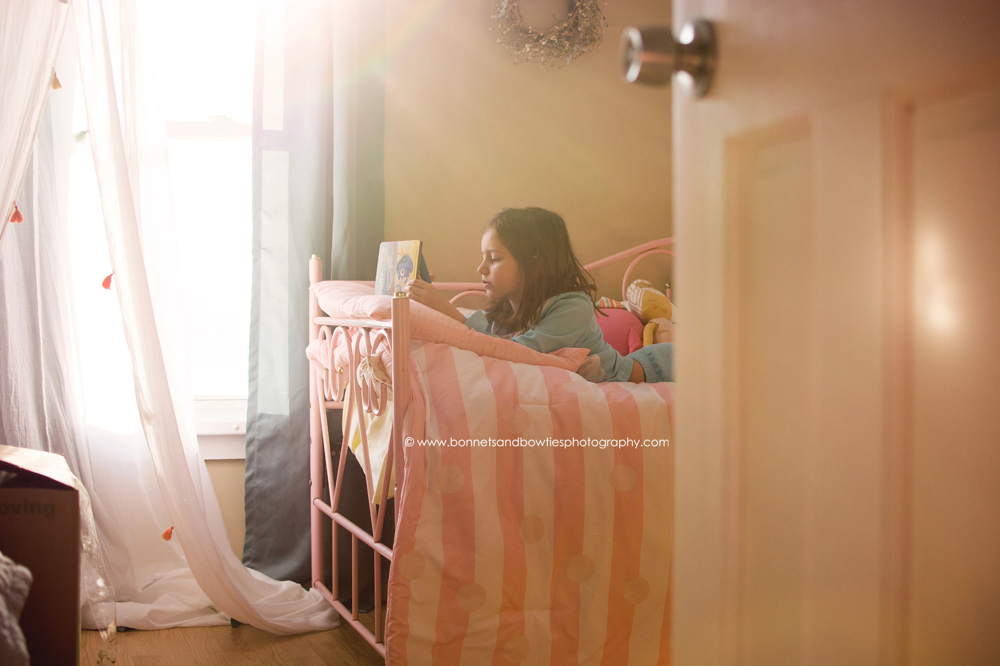 sunflare-little girl-bedroom-lifestyle