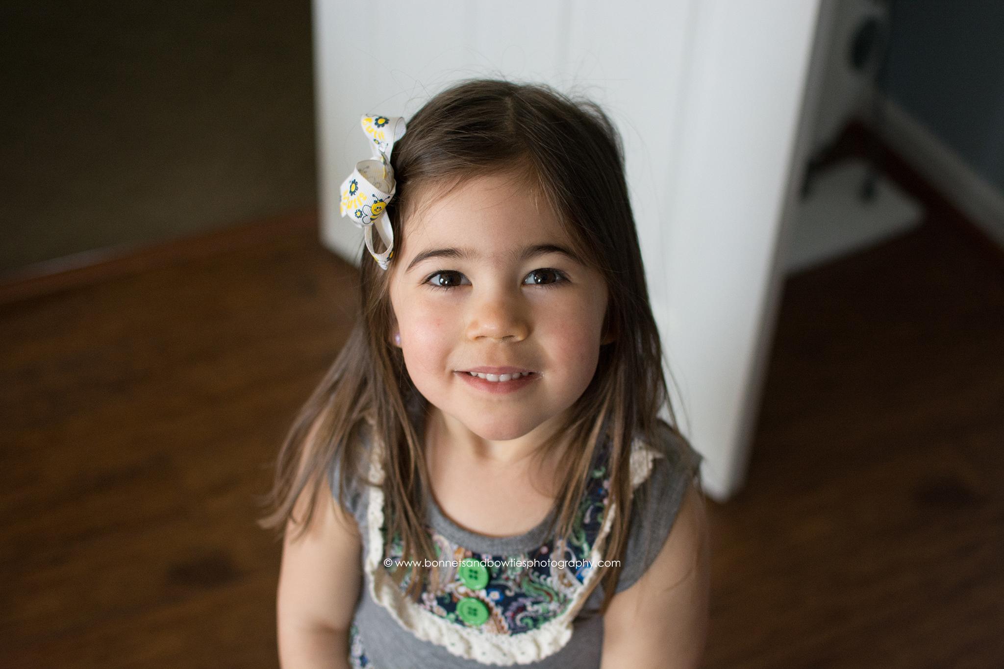 three year old girl york pa.jpg
