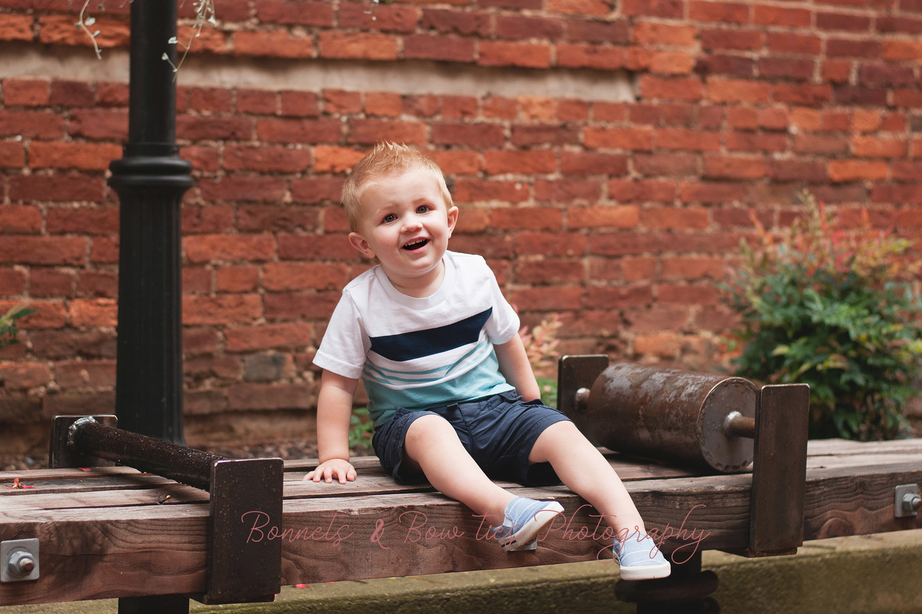 toddler photoshoot.jpg