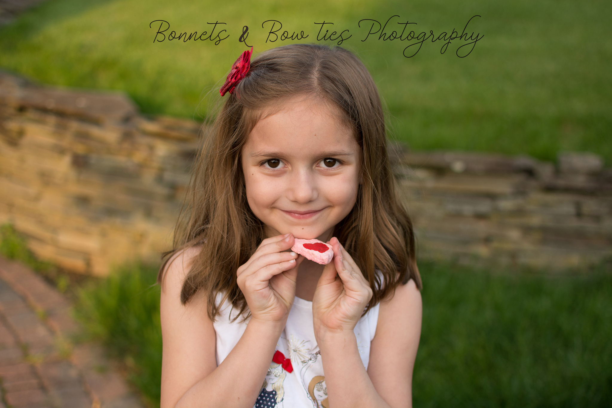 york pa photographer