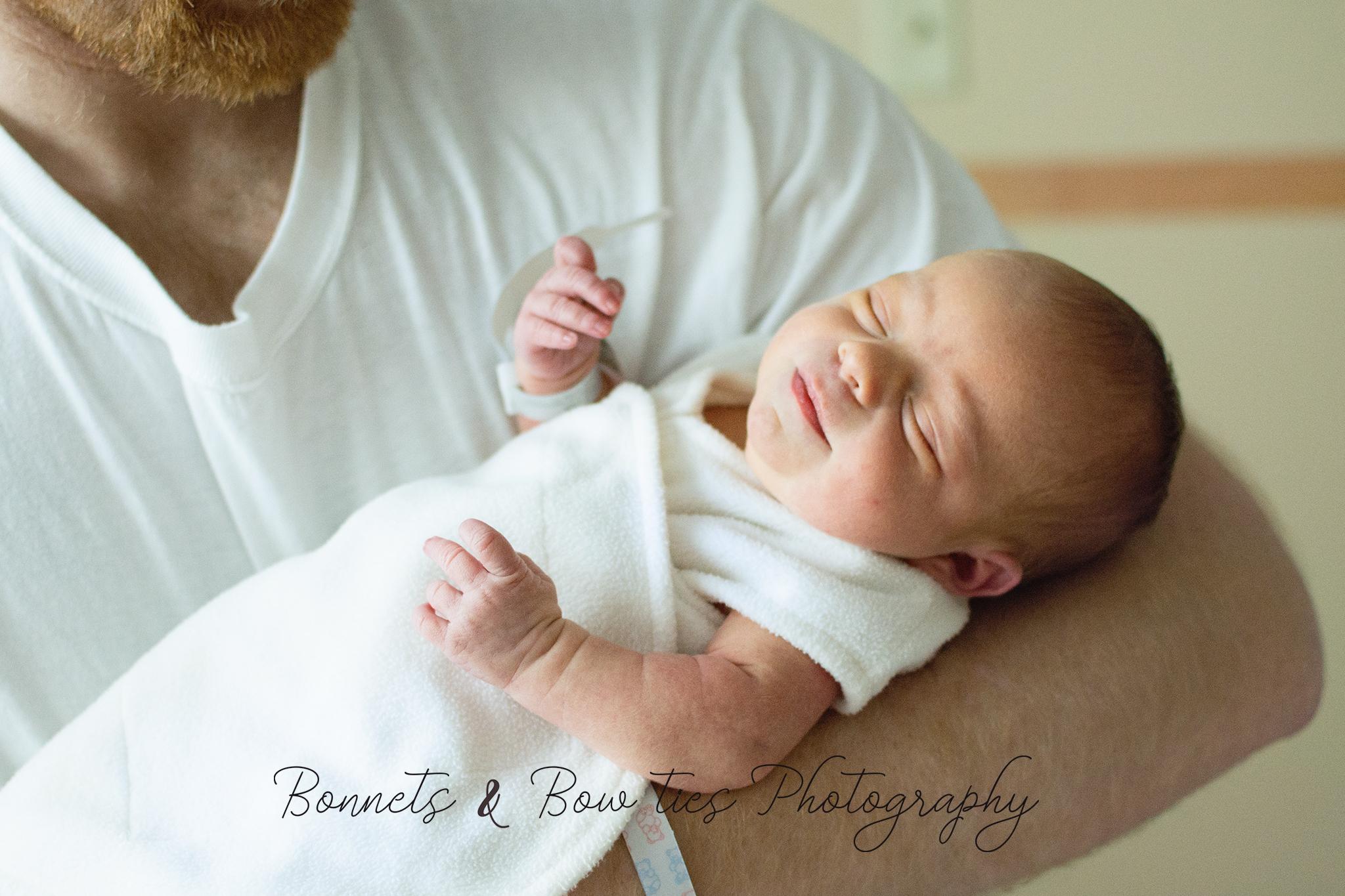 infant fresh 48