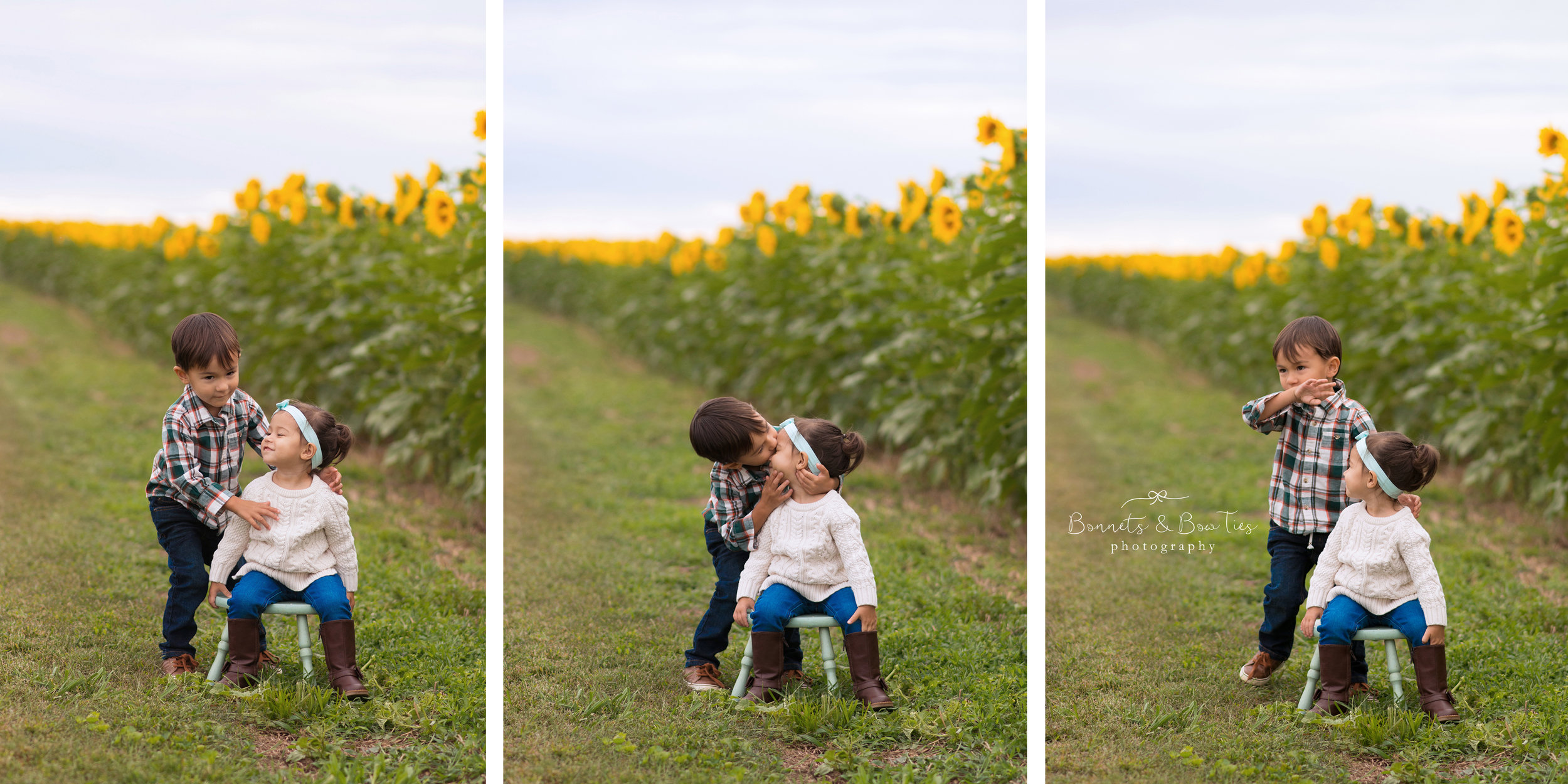 girl and boy session in manchester pa.jpg