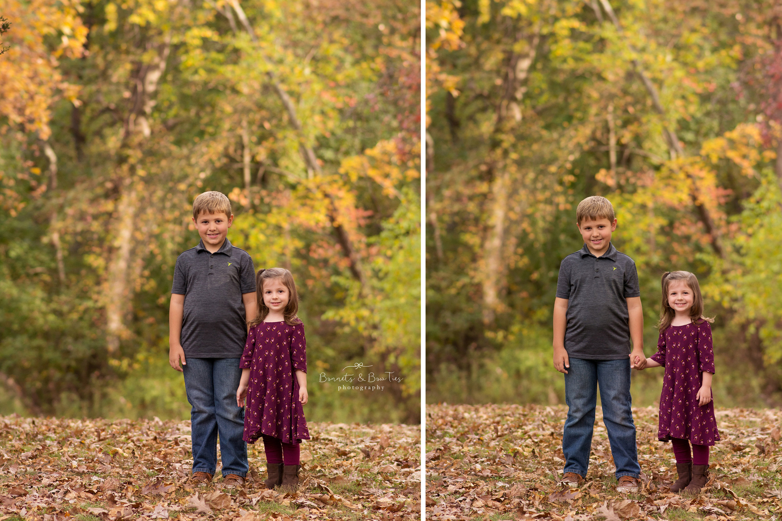 children's session sibling shot boy and girl.jpg