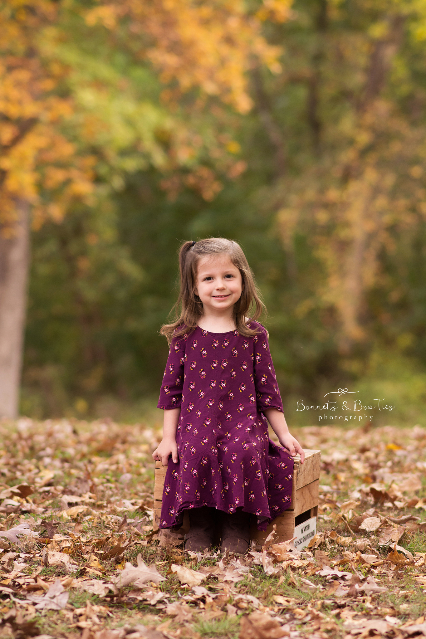 girl in purple dress for fall session.jpg
