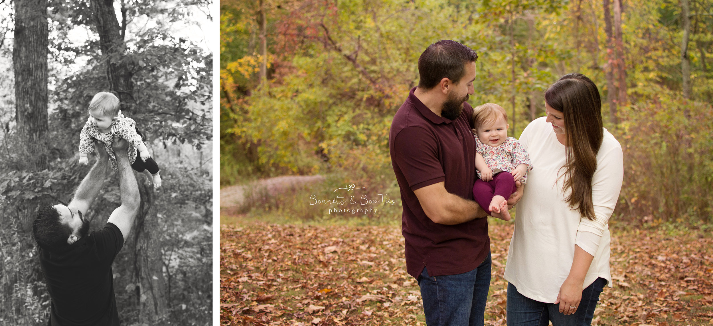 family session in dover pa.jpg