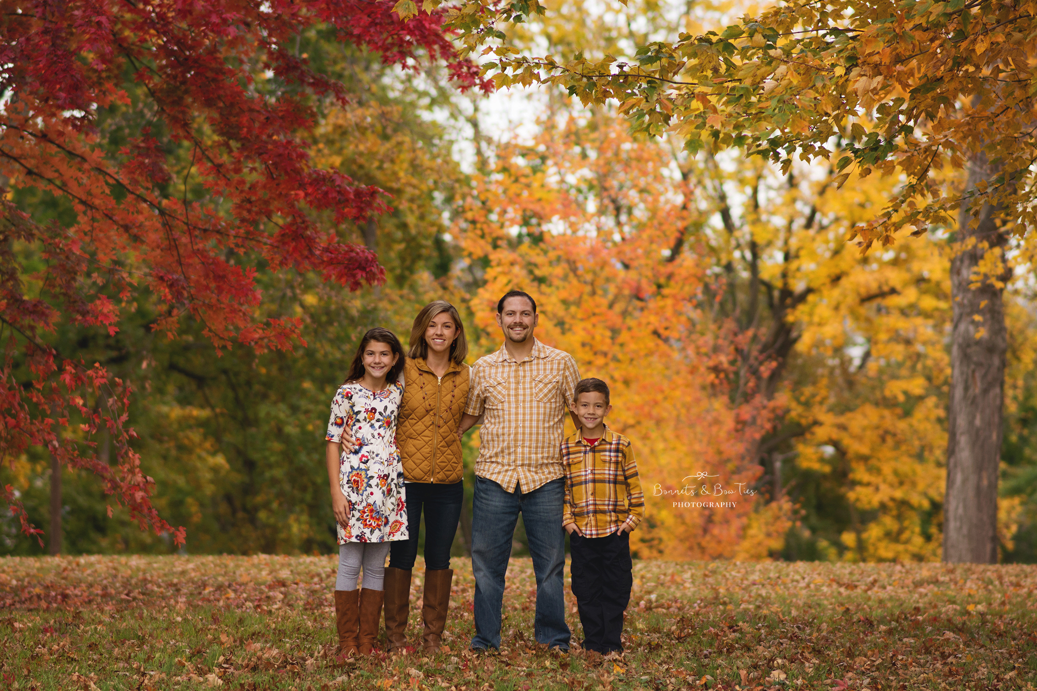 york pa family photographer.jpg