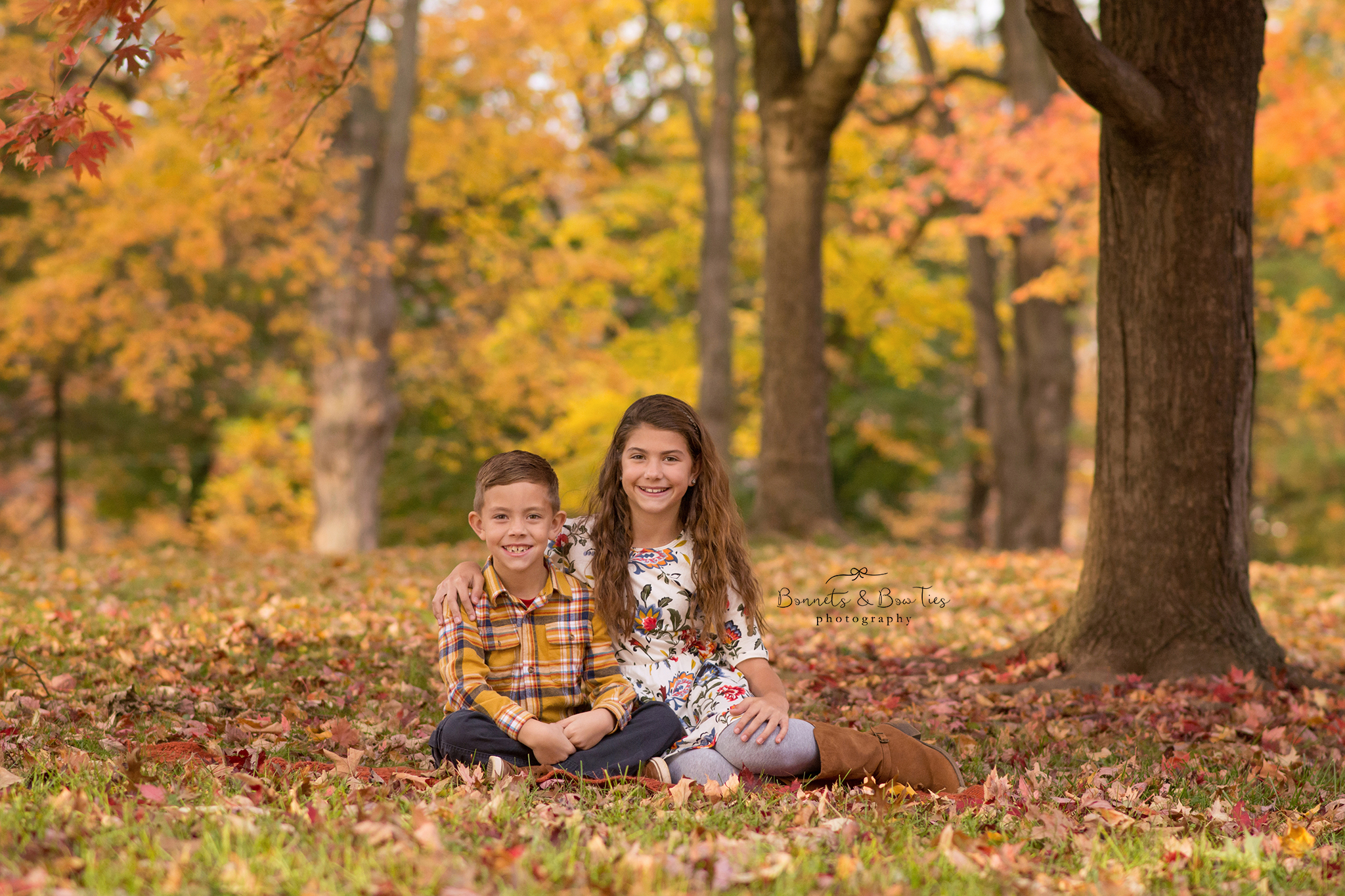 fall children's session york pa.jpg