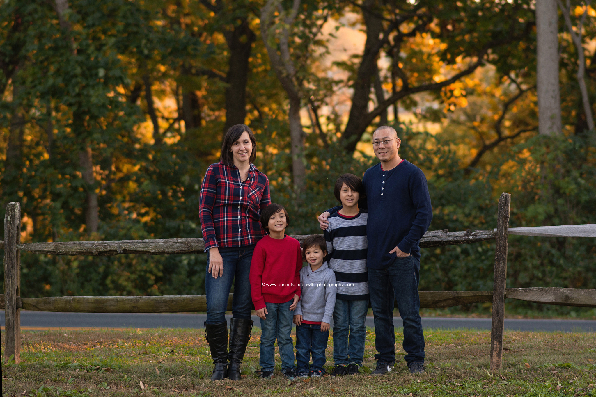 family portrait session in york pa.jpg