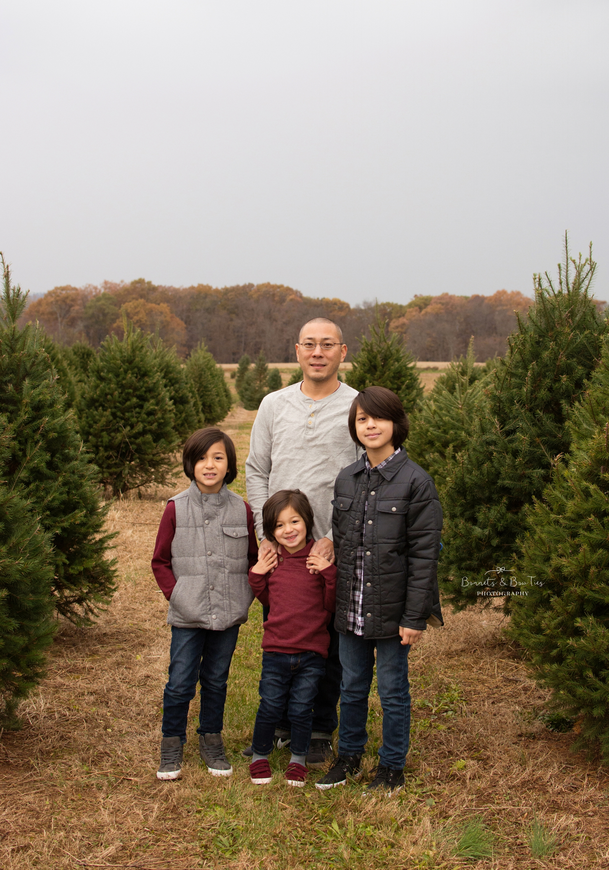 portrait with father and sons in york pa.jpg
