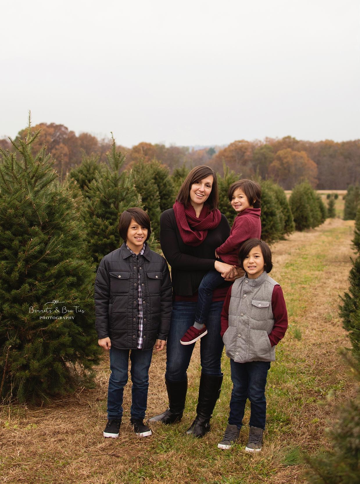 family photographer in york pa.jpg