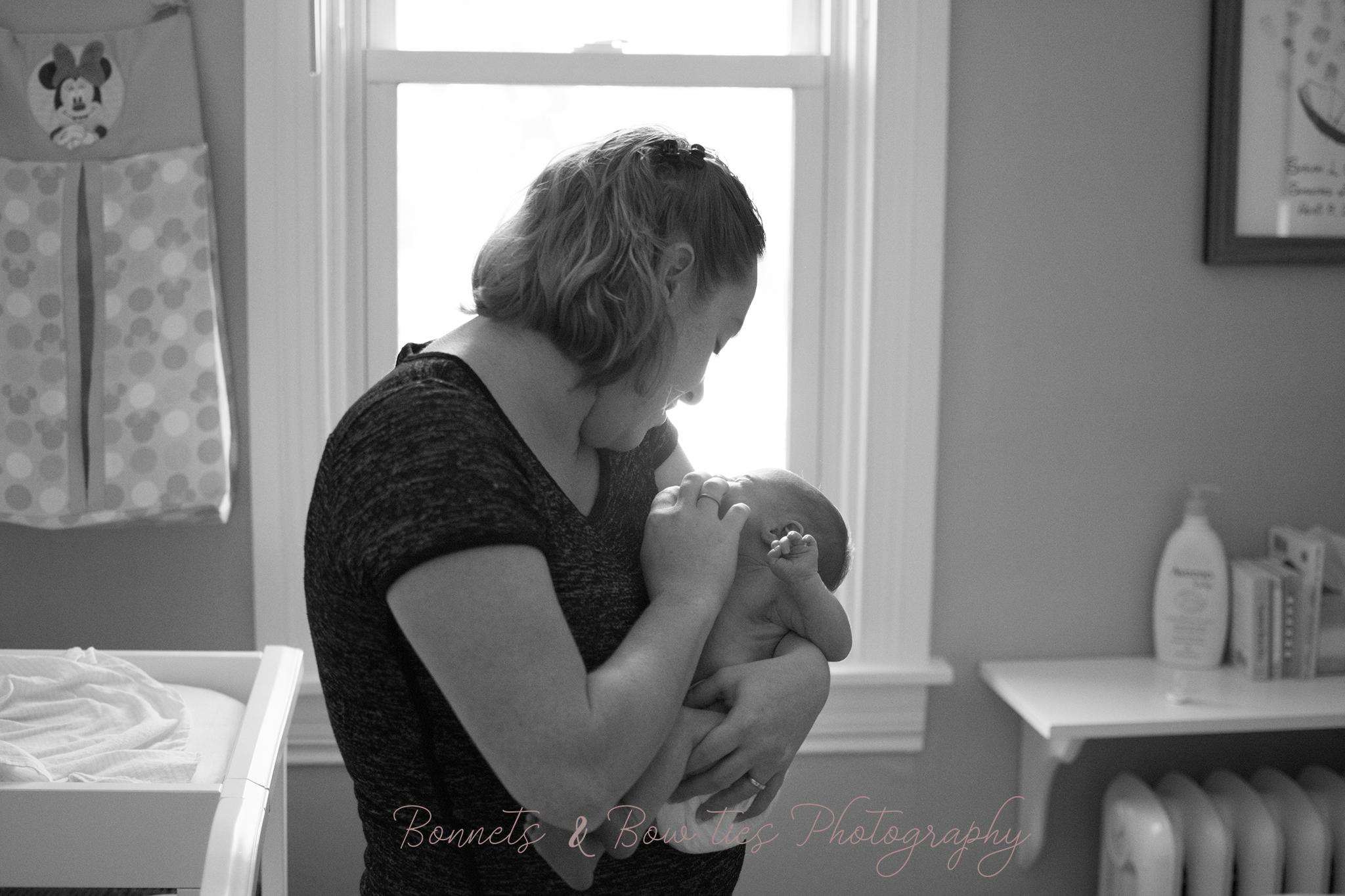 newborn photographer york pa.jpg