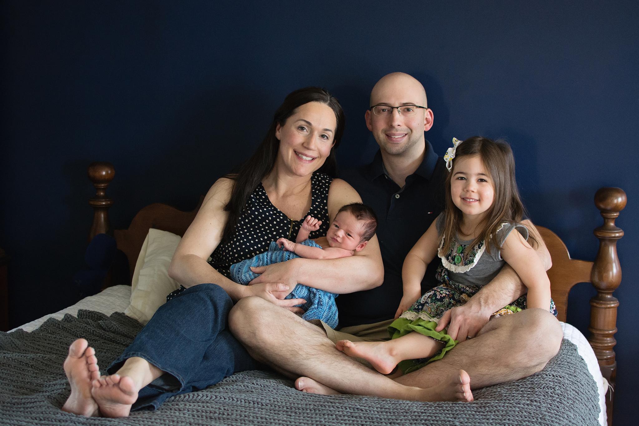 family lifestyle session york pa.jpg