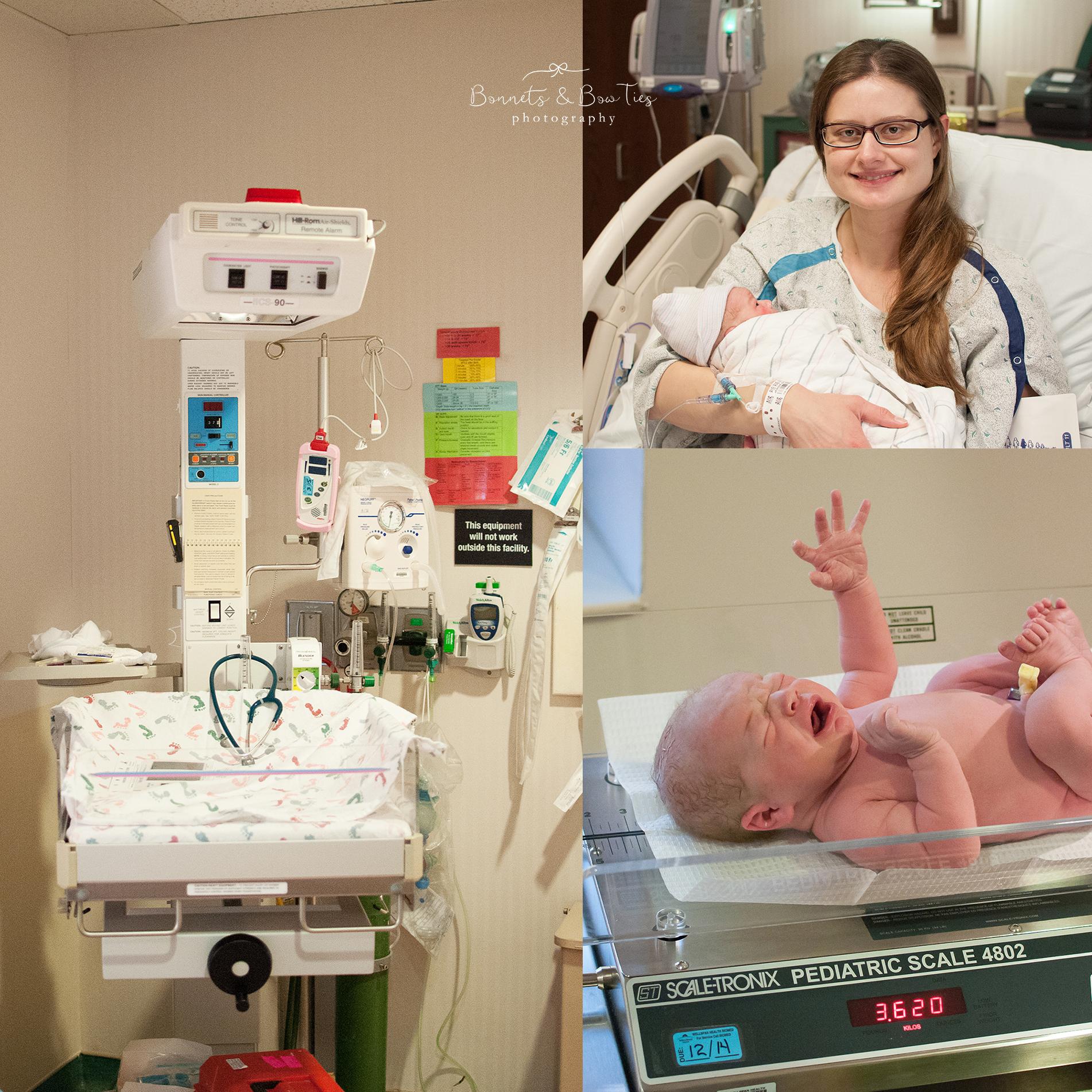 birth photography at york hospital.jpg