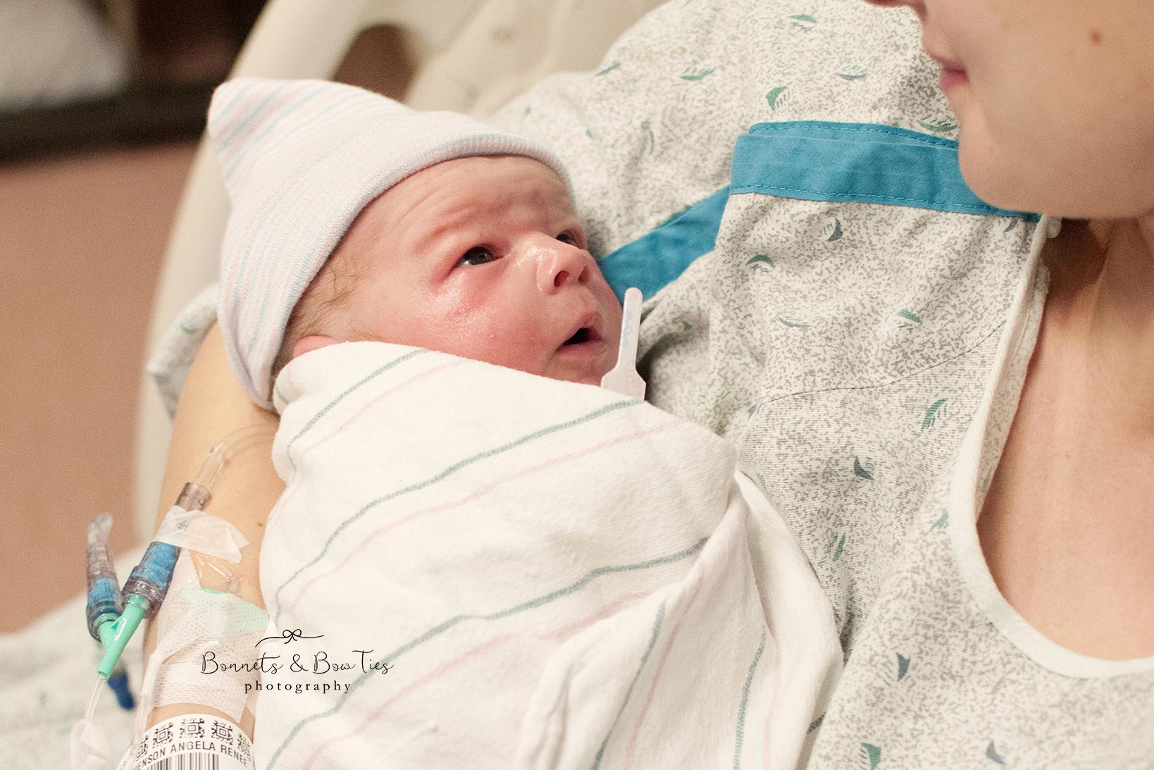 birth photographer in york haven pa.jpg