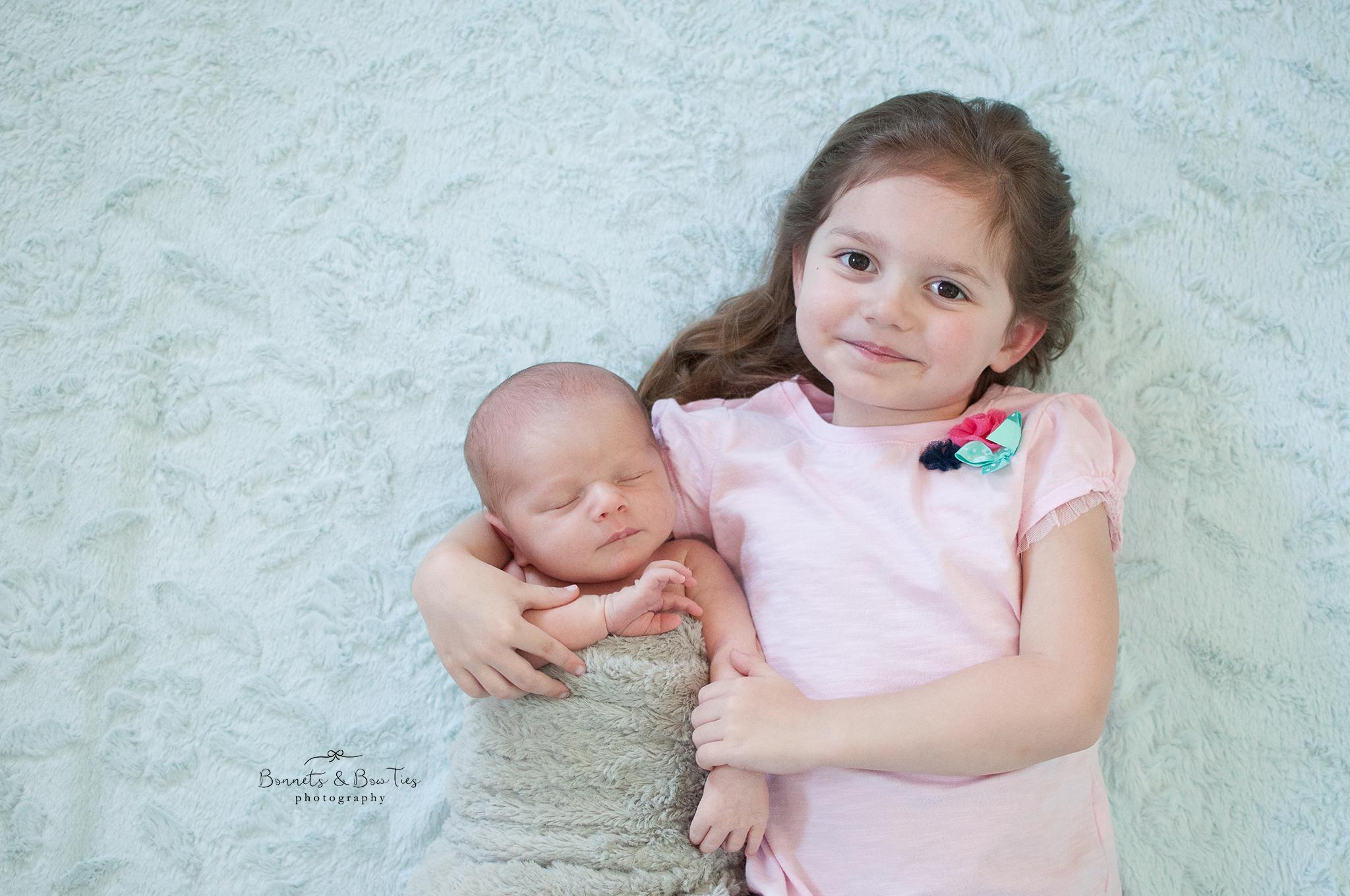 newborn photographer york haven pa.jpg