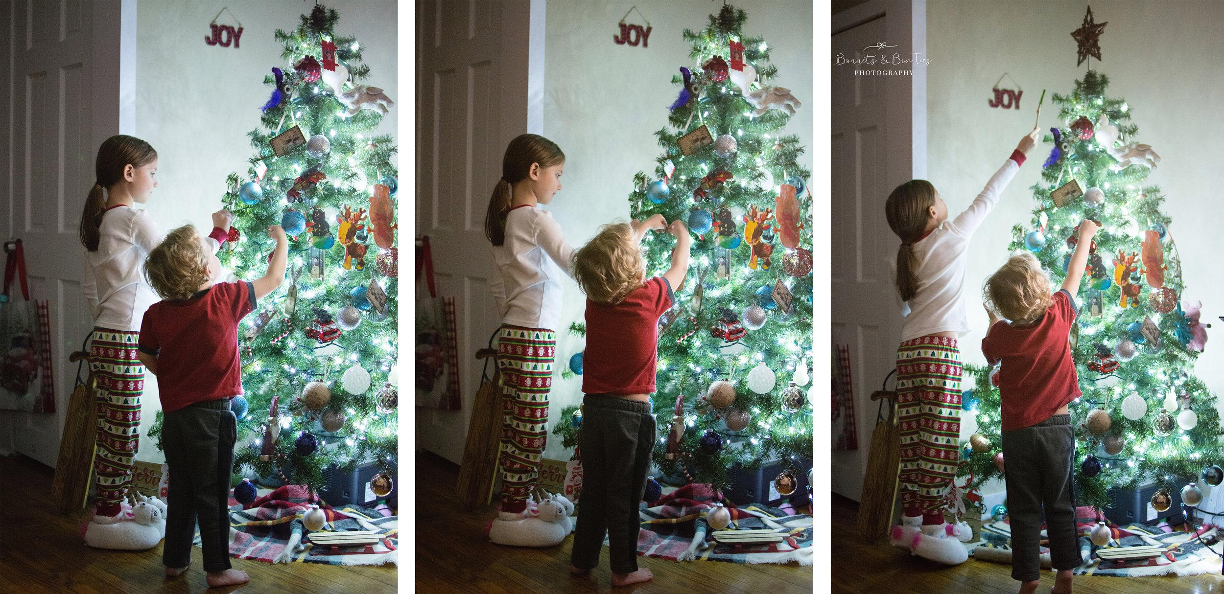 kids trimming tree.jpg