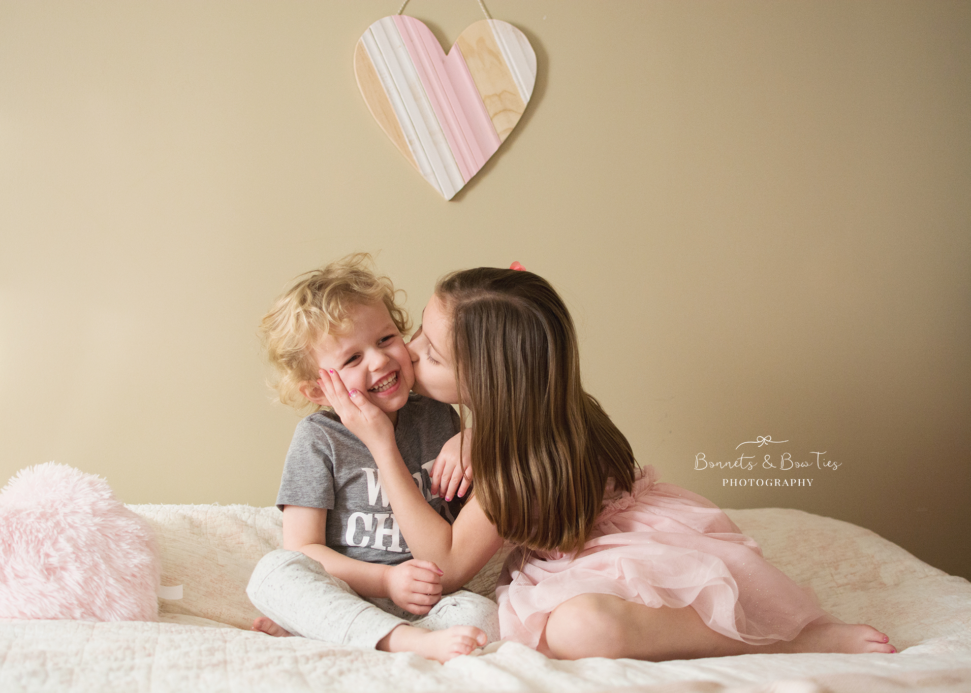 sibling photo session york pa.jpg