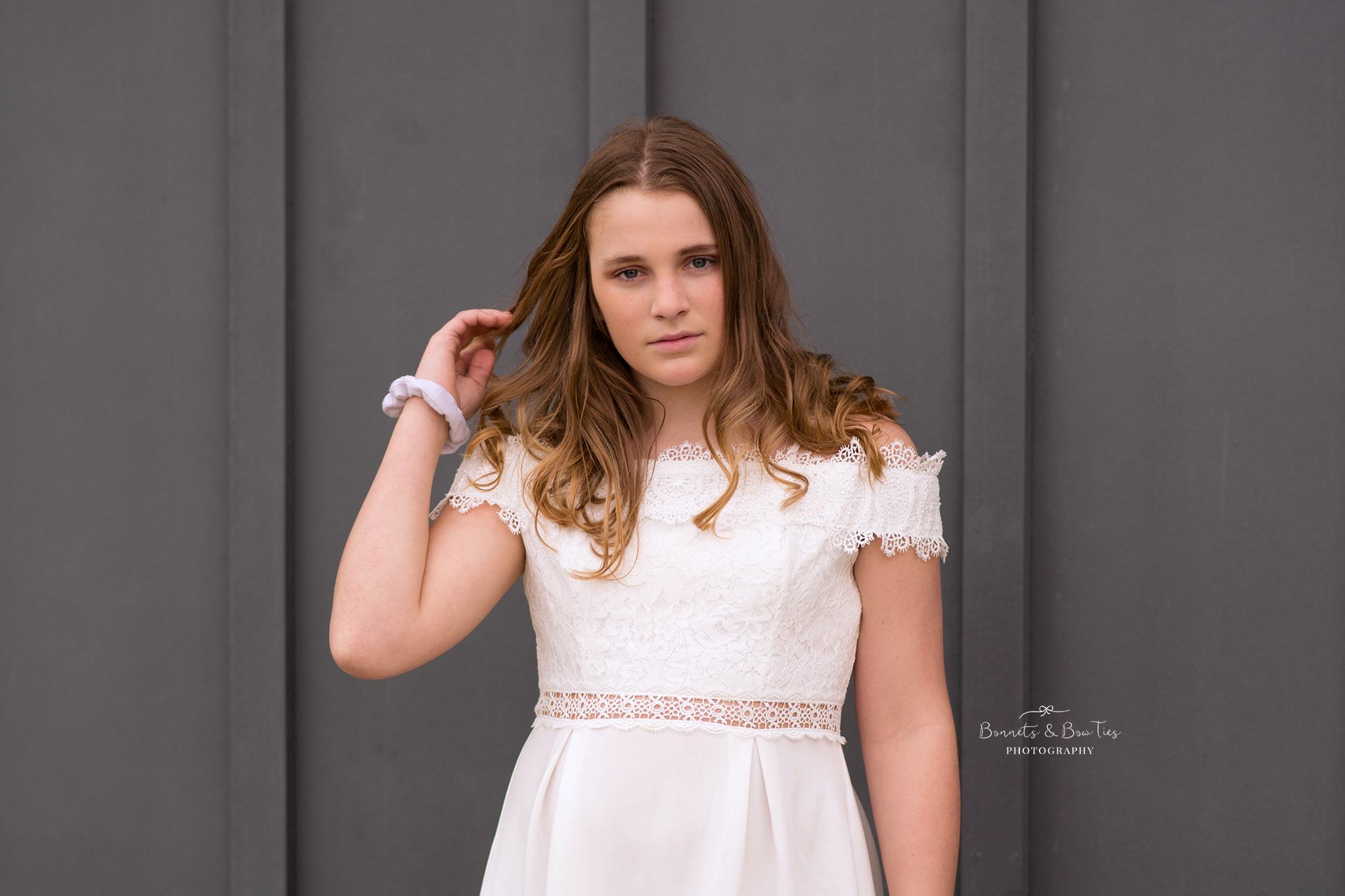 girl modeling in white.jpg