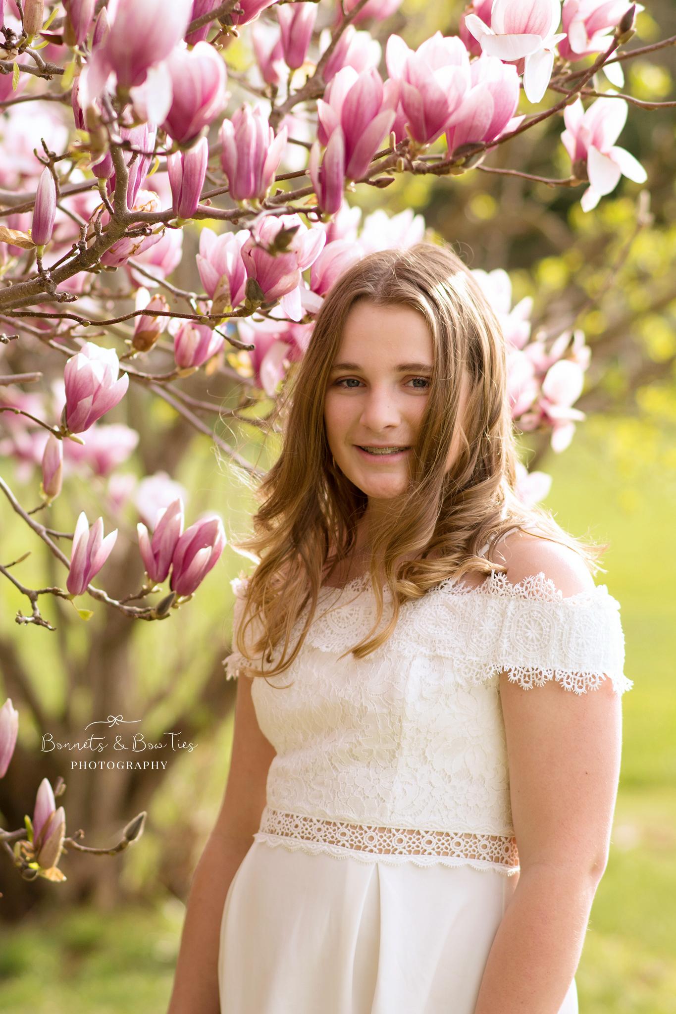 teen girl photo session.jpg