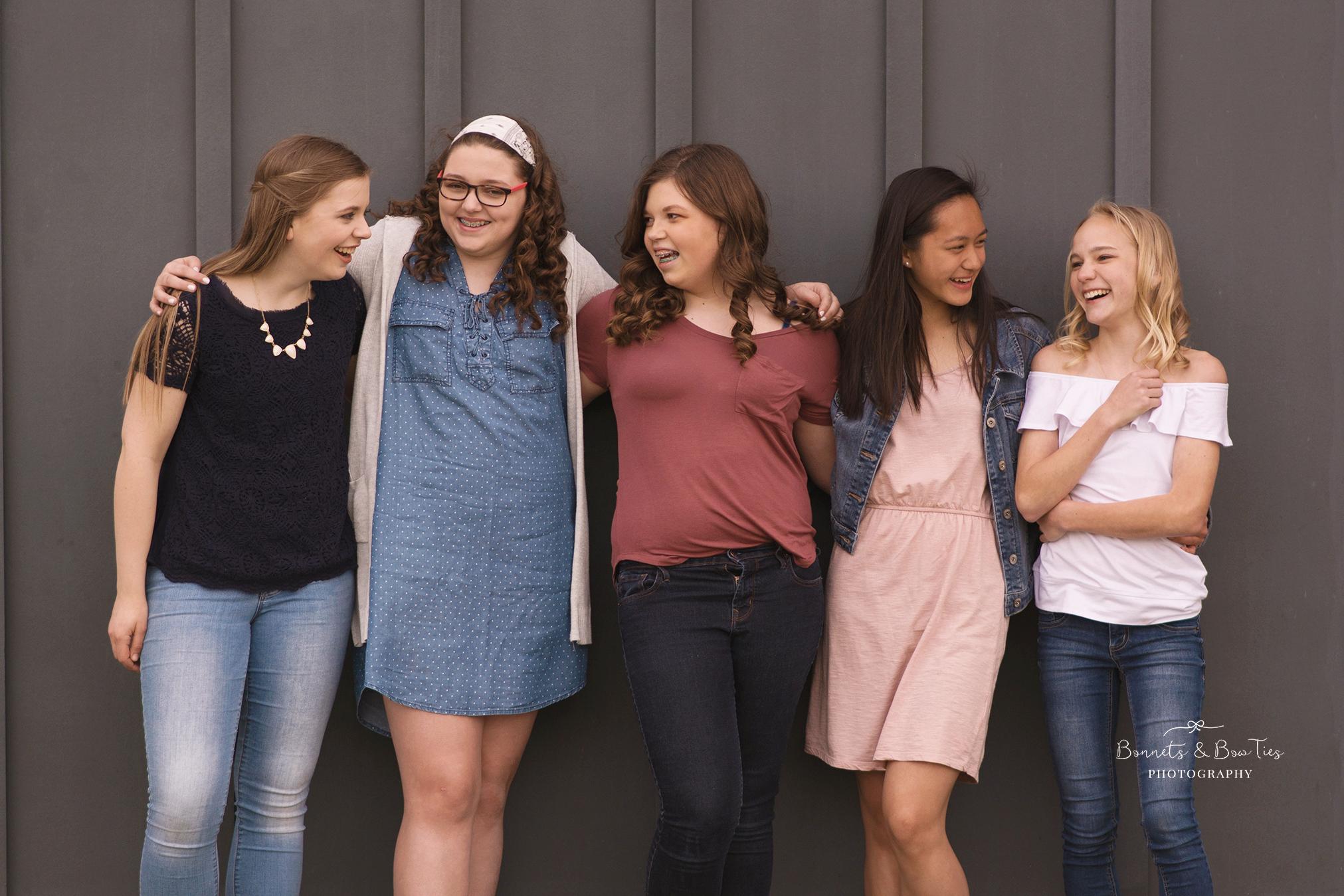 teen girls portrait session.jpg