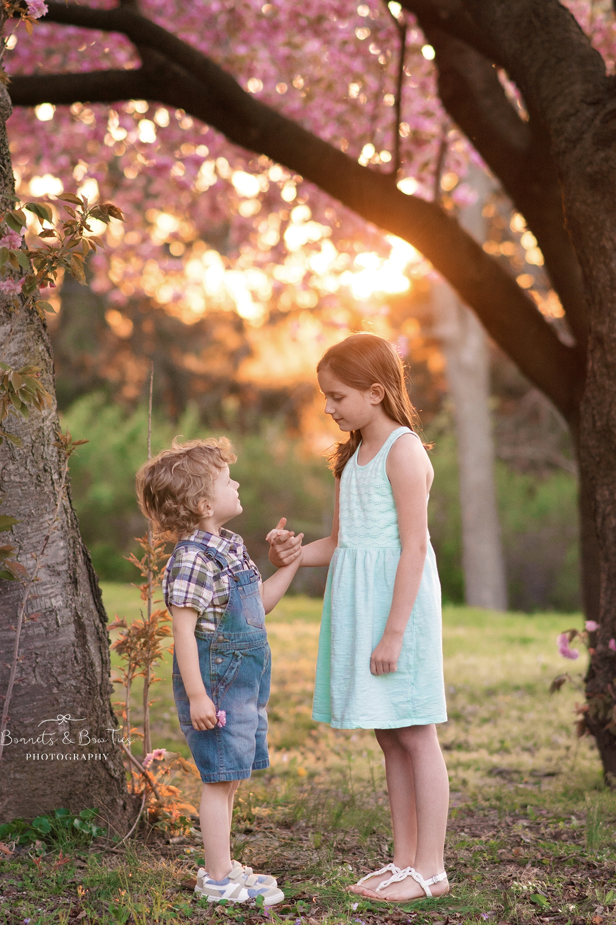 boy and girl children's session.jpg