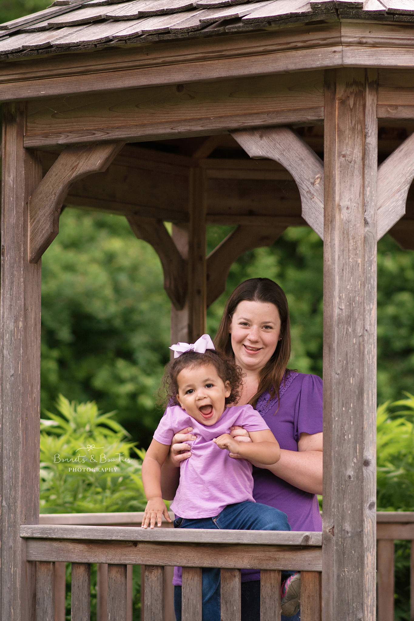 mother and daughter pose for  photo session.jpg